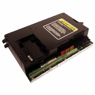 Controlador MicroLink 2i - Para containers reefer diversos modelos Carrier.