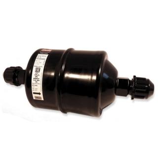 Filter Drier / Filtro Drier Carrier - comptaível com todos os modelos:<br />