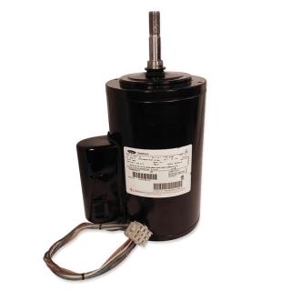 Motor condensador Carrier Microlink 2i e 3